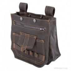 Ardon Vision Маленькая функциональная сумка для инструментов