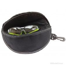 Чехол-сумка для очков
