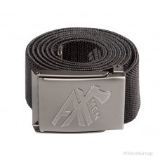 Эластичный пояс AX-MEN L: 120 см, W: 40 мм