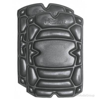 Эргономичный защитный комплект наколенников U.POWER для брюк