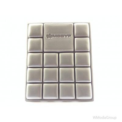 Комплект наколенников MODYF