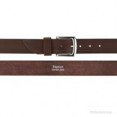 Оригинальный мужской ремень от британского бренда Ridgeback®