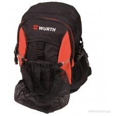 Рюкзак WURTH для работы и активного отдыха