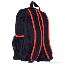 Рюкзак для активного отдыха WURTH