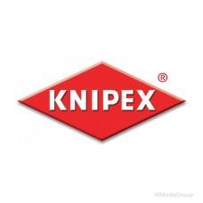 Ножницы для резки кабелей KNIPEX 95 36 280