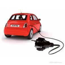 Набор инструментов Wurth для электро и гибридных автомобилей 16 предметов