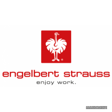 Фирменная карманная рулетка с магнитом 5 м Engelbert Strauss