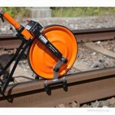 Измерительное колесо Одометр Wurth