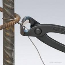 Клещи арматурные, вязальные плотницкие KNIPEX 99 00 280