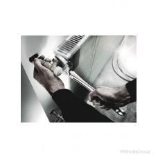 Набор рожковых ключей WERA 6004 Joker, с автонастройкой 5 штук