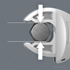 Рожковый ключ с самонастройкой Joker S 10-13 мм WERA 05020100001