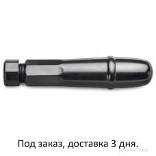 Рукоятка для надфилей WURTH