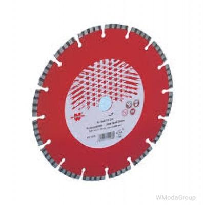 Алмазный диск 115 мм WURTH 0668710115