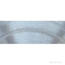 Алмазный отрезной диск WURTH Мультикерамика 300 х 60 х 2,2 0668831300
