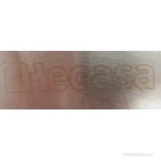 Пильный диск для дерева Hegasa 300 х 30 Z 48 H 3.2