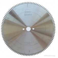 Специальный пильный диск WURTH для резки цветных металлов 350 х 3,4 / 2,8 х 30 мм 108 зубов 0611035102