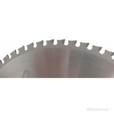 Универсальный пильный диск WURTH 300 х 2,2 / 1,8 х 30 мм для реки металла 0611430060