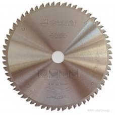 Пильный диск по дереву WURTH 260 х 2,5 / 1,8 х 30 мм 0611826060