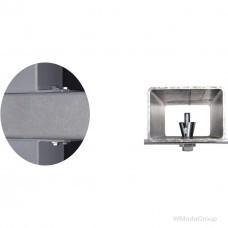 BOXSok BS1M08 монтажный инструмент M 8 для анкерных болтов BoxBolt
