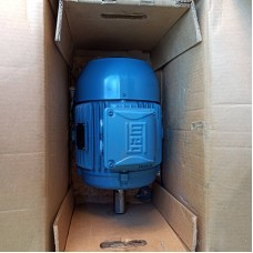 Электродвигатель WEG W22 260UT11 3 кВт