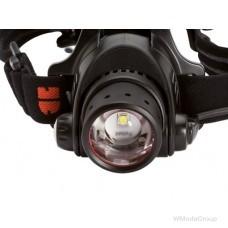 Фонарь налобный LED SL 5
