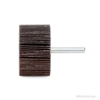 Головка шлифовальная лепестковая WURTH