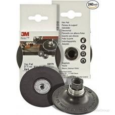 Оправка 3M™ Roloc™ 75мм М14
