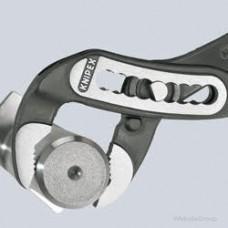 Клещи сантехнические KNIPEX Alligator 88 02 250