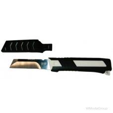 Нож-стамеска TAJIMA Cable Mate Knife DK-TN80