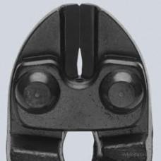 Компактный болторез, изогнут под углом KNIPEX CoBolt 71 22 200