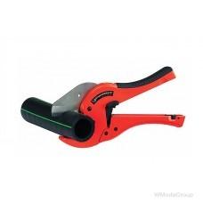 Ножницы для резки пластиковых труб Rothenberger ROCUT TC 63 PVC