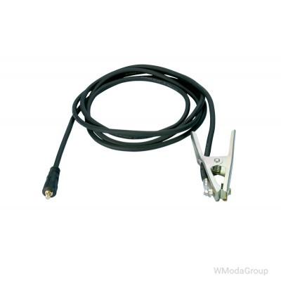 Провод заземления 25 мм²