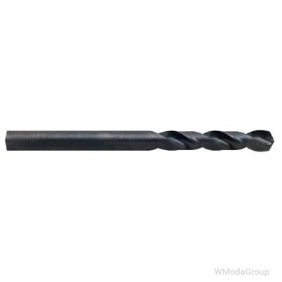 Сверло спиральное WURTH HSS DIN 1897 тип RN