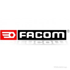 """Высокопроизводительная герметичная трещотка 1/4 """"FACOM R.161B"""