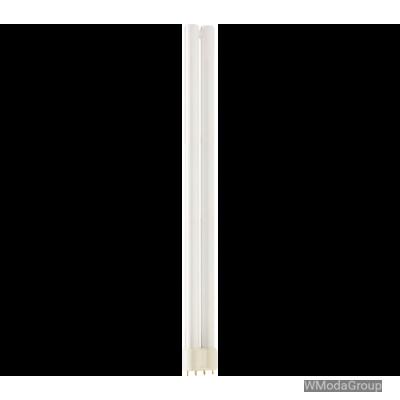 Лампа PHILIPS MASTER PL-L 36W/840/4P 1CT/25