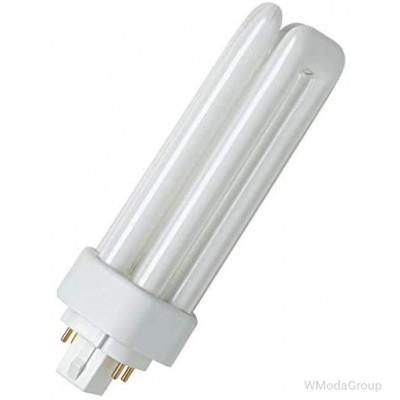 Лампа энергосберегающая WURTH / OSRAM T/E 26W/830 GX24q-3 4200 K