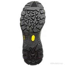 Ботинки S3 HRO SRC ARCORI PLUS FLEXITEC черные