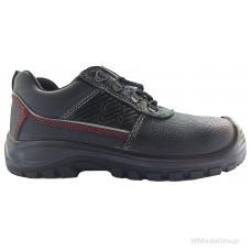 Ботинки WURTH / MODYF HERCULES черные S3 SRC