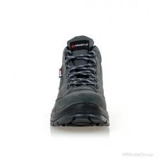Ботинок WURTH / MODYF ENDURO GREY S1P