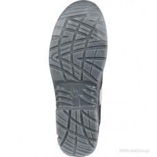 Ботинок WURTH / MODYF S3 ESD SRC SPORT CRUX черный