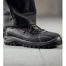 Ботинки WURTH / MODYF S1P GRUS серые