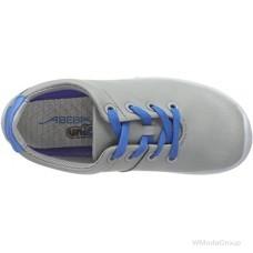 Низкий туфель Abeba 1782 Uni6 S2 SRC