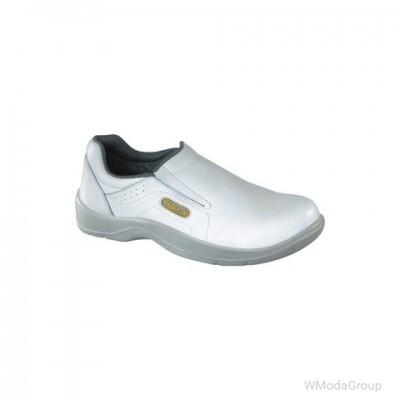 Обувь TIGER STEEL LORIOL 2 S1 SRC