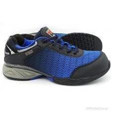 Кроссовки WURTH / MODYF S1 SRC AQUILA ONE синий