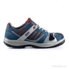 Кроссовки WURTH/MODYF S1P SRC STRETCH X синие