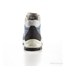 Кроссовки WURTH / MODYF ATLANTIS S3 SRC BLUE