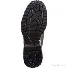 Кроссовки WURTH / MODYF S1P HRO SRC BLACK черные