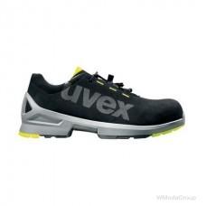 Кроссовки UVEX 8544.9 со степенью защиты S2 SRC