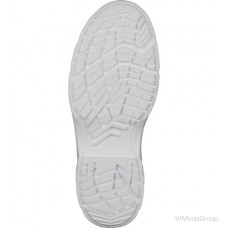 Сабо WURTH / MODYF SB EA SLIPPER WHITE