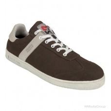 Обувь WURTH / MODYF O2 SRC DORADO BRAUN